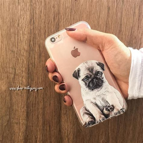 pug phone 25 best ideas about pug puppies on pug puppies pugs and baby pugs