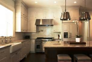 In Hanging Kitchen Lights Pendant Lighting Ideas Best Pendant Lights In Kitchen