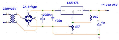 D4184 High Power Dual Mosfet Driver Modul Untuk Pwm Switch Trigger penurun dan penstabil tegangan dc dengan linear regulator
