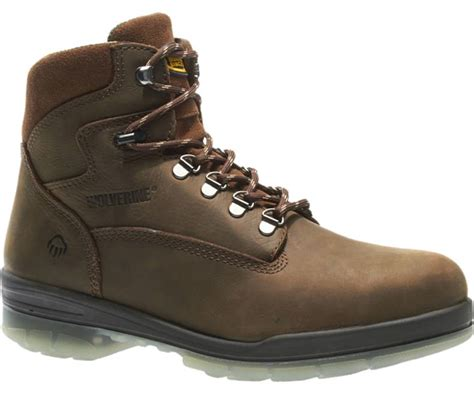 steel toe boot stores near me work boots for stores 28 images work boots stores near