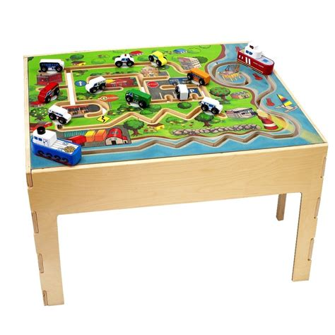 to play at the table product categories activity tables