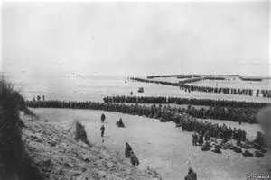 Dunkirk by Bbc In Pictures Dunkirk Evacuation