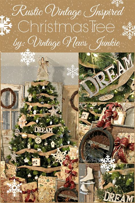 how to decorate our home beautifully decorated trees tips you will read this year home decor