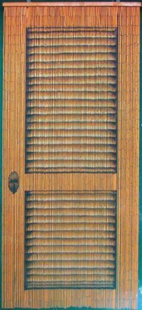 curtain that looks like a door best 25 bamboo decoration ideas on pinterest bamboo