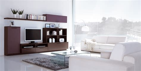wall tables for living room wall units amazing corner wall units for living room