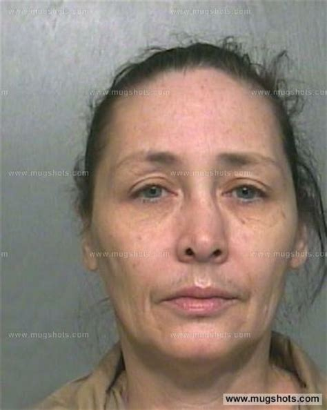 Cape May County Arrest Records Tracey Sipple Mugshot Tracey Sipple Arrest Cape May