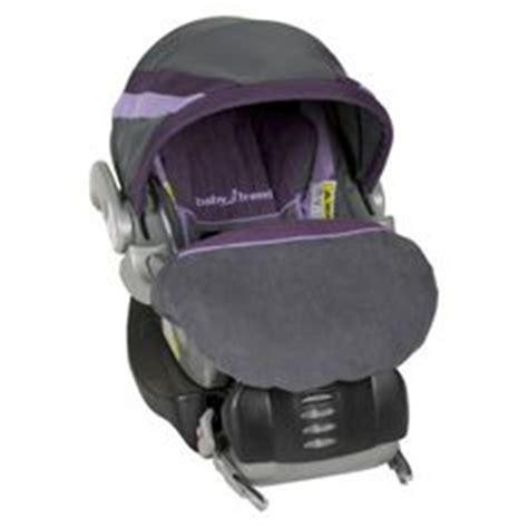 reborn car seats on ebay car seats reborn baby dolls and baby car seats on