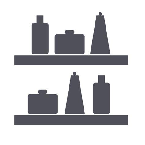 catalog products shelf showcase icon icon search engine
