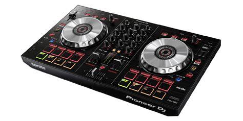 best mixer dj 8 best dj mixers for beginners in 2017 dj mixers