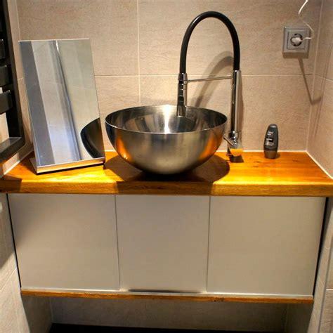 Modern Bathroom Diy Modern Diy Bathroom Idea Diyideacenter