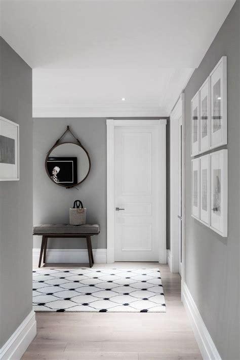 decordots grey walls decordots interior inspiration grey walls light wall for