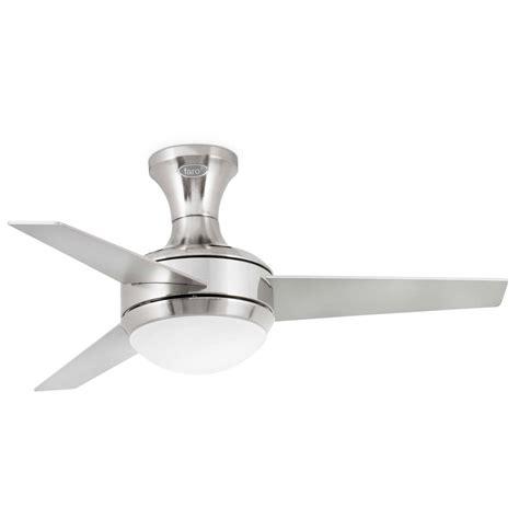 ventilateur lustre lustre ventilateur de plafond faro mini ufo 33455