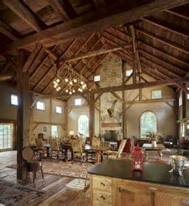 Barns Into Homes Restored Barn Into A Home Restored Barns Into Homes
