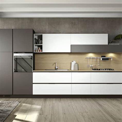 cucine design vendita cucine negozio di arredamento cucine