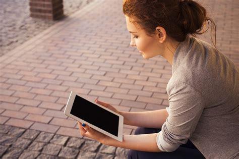 offerte per mobile offerte mobile per tablet 3g 4g keyforweb it