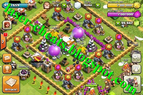 clash of clans hack proof jpg clash of clans hack tool cheats with 100 working unlimited