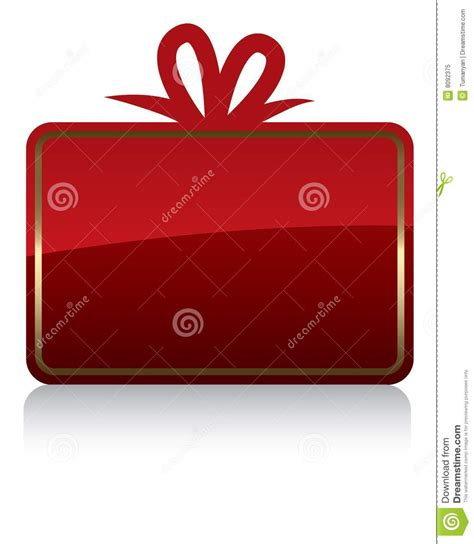 souvenir card template gift card template royalty free stock photo image 8092375