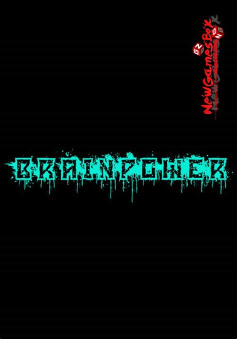 brain games full version free download brainpower free download full version pc game setup