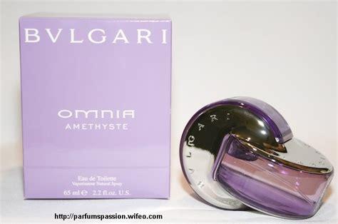 Parfum Ori Eropa Bvlgari Omnia Amethyse Edt 65 Ml Nobox bvlgari grands mod 232 les