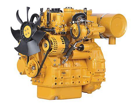 Cat Cat 174 C1 5 Diesel Engine Caterpillar