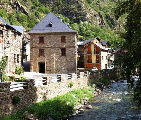 casas pirineo catalan casa rural pirineos catalanes casa rural en alquiler de a