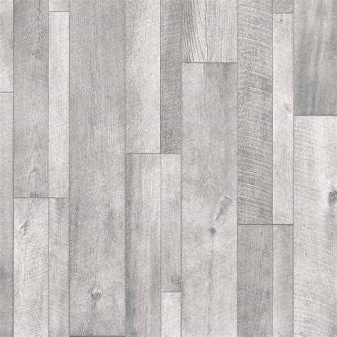 Laminate Flooring   Keystone Oak 2230   Flooring 101