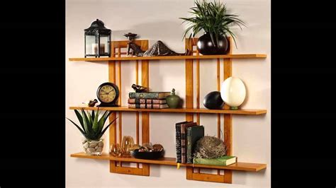 wall shelves decorating ideas wonderful wall shelves decorating ideas
