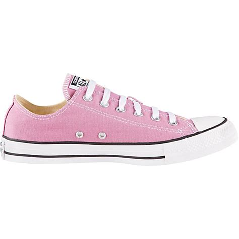 Converse Flexy converse chuck oxford powder purple 4 5 musician s friend