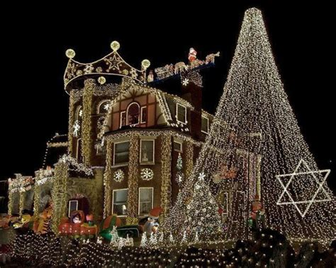 extravagant home decoration christmas pinterest