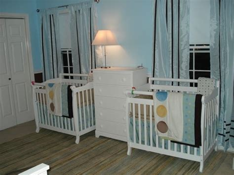 Triplet Cribs by 53 Best Images About Nursery Theme Ideas On