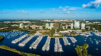 Sunset Gardens Miami Fl by Coconut Grove Miamiandbeaches Com