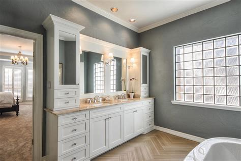 The Most Effective Bathroom Remodel: Toilet and Floor