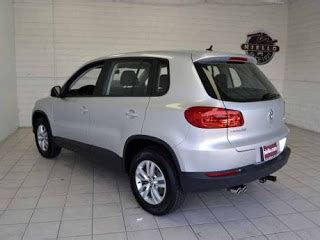 tire pressure monitoring 2012 volkswagen touareg on board diagnostic system 2013 volkswagen touareg review and prices