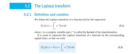 latex sections section latex 28 images let s learn latex part 2
