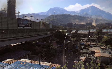 Dying Light Demo by Dying Light Demo Pc Version Thedemobay