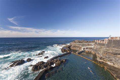 sede legale msc crociere immagine 37 isole canarie e marocco