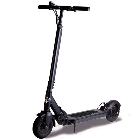 best scooter top 10 best electric scooters that are to ride