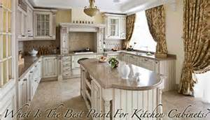 Glazing Techniques For Cabinets Kitchen Cabinets Minneapolis Painting Company