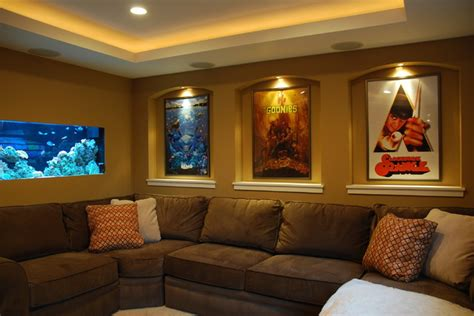 home theater lighting design tips home theater lighting ideas interesting ideas for home