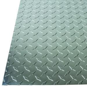 m d building products 36 in x 36 in x 0 025 in