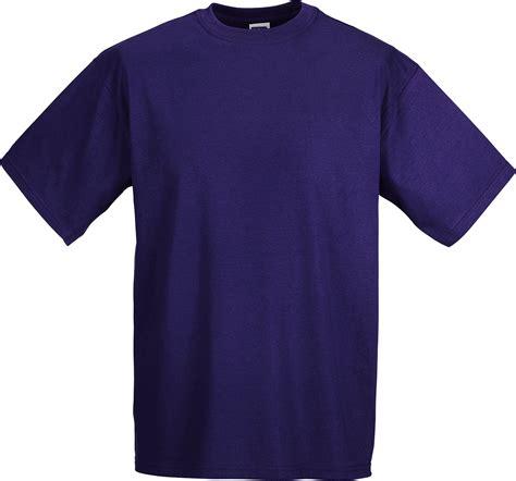 Shirts Bestellen Welke T Shirts Moet Ik Bestellen Brand Merchandise