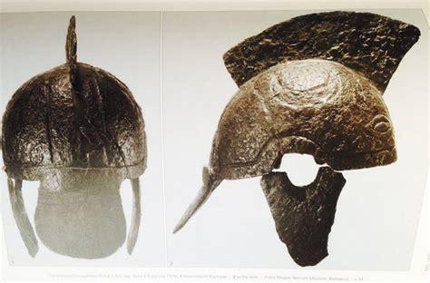 soldati romani tardo impero