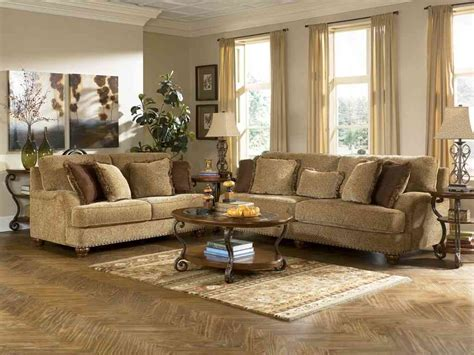 living room furniture setup ideas modern living room set up modern house