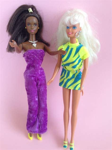 film barbie school bahasa indonesia barbie poppen mattel indonesia en china 1966 catawiki