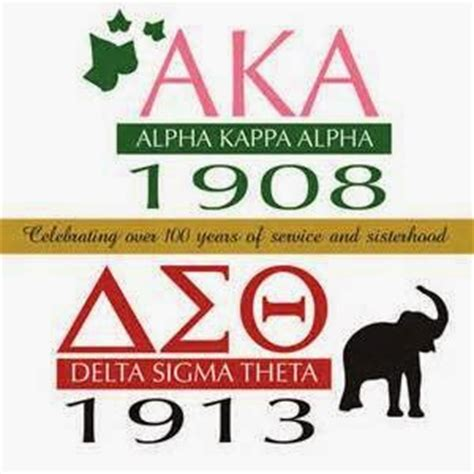Community Service Letter For Delta Sigma Theta Rev Elution Black Sororities Forbid Members From Wearing Letter Paraphernalia During Protest