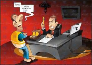 refus port epi dessins d humour et illustrations
