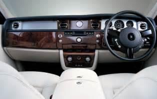 Rolls Royce Ghost Dashboard Http Www Seriouswheels Pics Pqr Rolls Royce Phantom