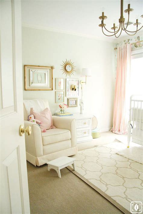 Pink And Gold Crib Bedding Inspiration Pink And Gold Crib Bedding