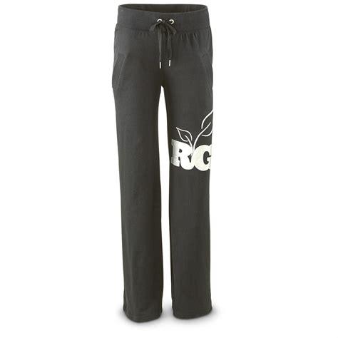 Lunna Pant realtree s 669309 shorts at sportsman s guide