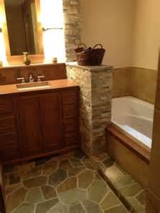 bathroom remodeling chesapeake va chesapeake bathroom remodeling gallery chesapeake remodel